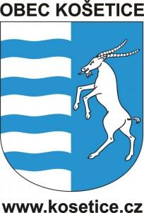 obec-Košetice-znak-jpg.jpg